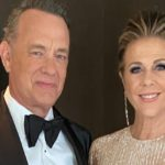 Tom Hanks and Rita Wilson's Sons Give Update on Parents' Status After Their Coronavirus Diagnosis