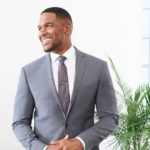 Michael Strahan Claims Ex-Wife Is Physically and Emotional Abusing Twins, Seeks Full Custody