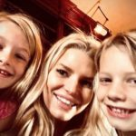 Jessica Simpson on Going from Two Kids to Three: 'The Change Is Huge'