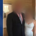 Dad Reportedly Breaks Coronavirus Quarantine to Attend Father-Daughter Dance—Family Says They Were Never Told to Stay Home
