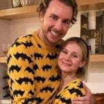 Kristen Bell and Dax Shepard Role Play Apologizing After Fighting In Front of Their Kids