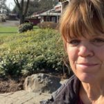 "Amy Roloff Sees ""Light at the End of the Tunnel"" While Leaving Family Farm to Start New in New House"