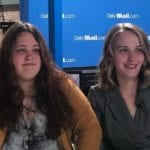 Mama June's Daughters Anna and Jessica Show Off $120k Plastic Surgery Makeovers