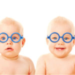 40 Cute Name Sets for Twins That Are Perfect for Your Dynamic Duo