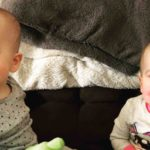 Mom Shares Her Heartbreak and What It Was Like After Her Twin Daughters Were Diagnosed With the Same Rare Eye Cancer