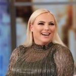 Meghan McCain Announces Pregnancy 8 Months After Miscarriage