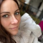 Tony Award-Winner Laura Benanti Ends Mom-Shaming in Her Comical New Book That All Moms Can Relate To