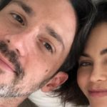 Jenna Dewan and Steve Kazee Are Embracing Their New Normal Weeks After They Welcomed Their First Son Together
