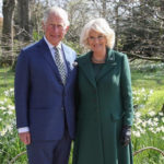 Prince Charles Becomes First Member of the Royal Family to Test Positive for Coronavirus