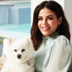 Jenna Dewan Shares Details About Birth of Son Callum and How She is Focusing on the Positive Right Now