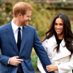 Prince Harry and Meghan Markle Make Shocking Decision to Relocate from Canada to Los Angeles