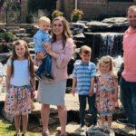 Anna Duggar Forced To Testify In Lawsuit Against Husband Josh