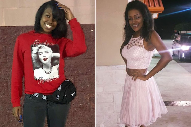 Two Teens' Bodies Mixed Up After Car Crash, Causing the Wrong Girl's Organs to Be Removed for Donation