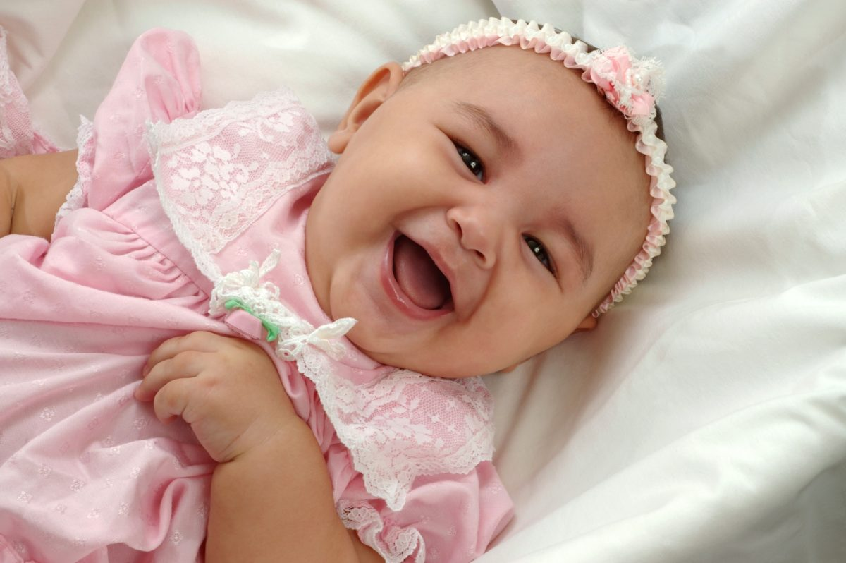 40 Baby Names with Spanish Origins