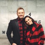 Kellan Lutz and His Wife Can't Wait to 'Try Again' Shortly After Heartbreaking Miscarriage