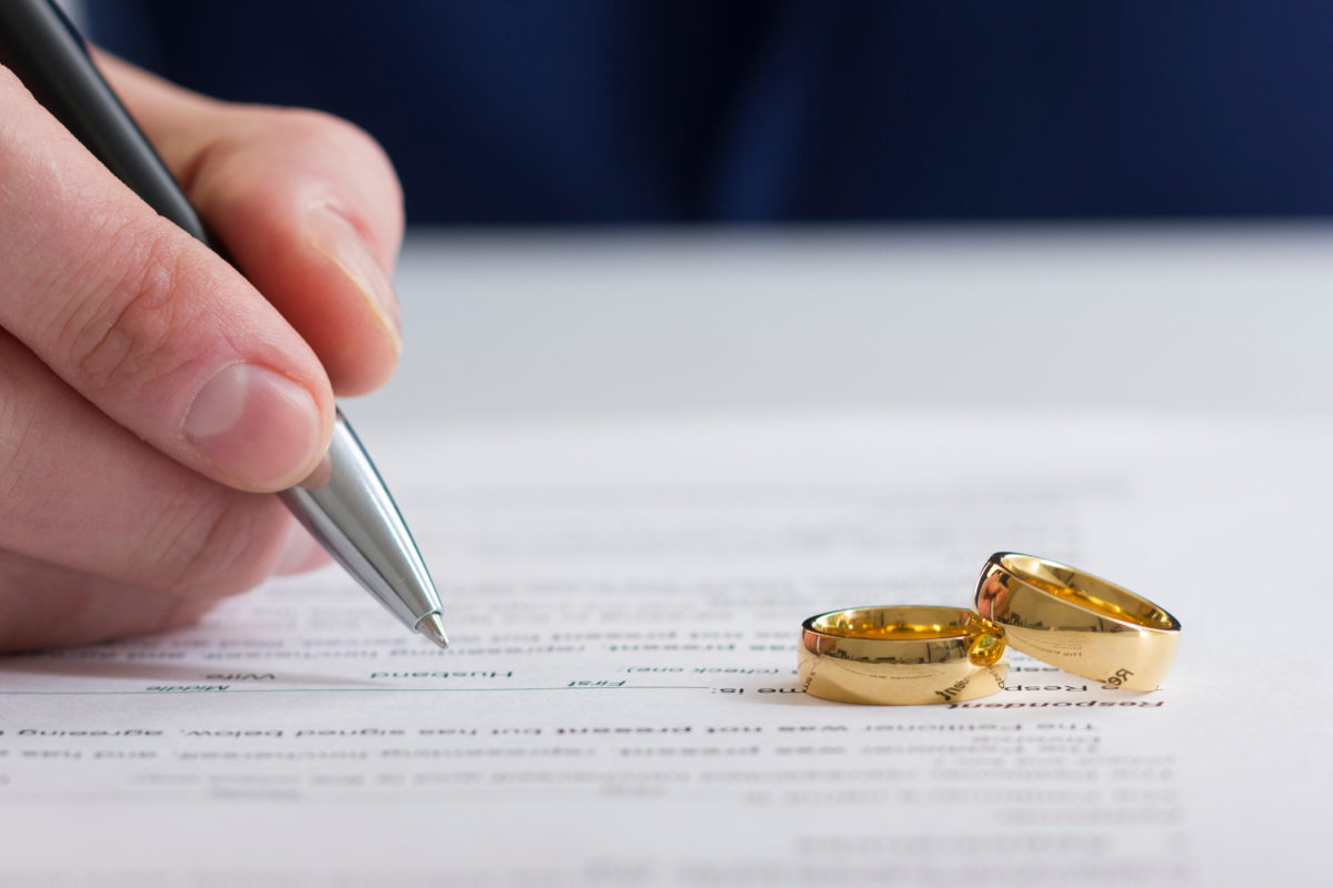 my daughter's father is fighting me on taxes: advice?