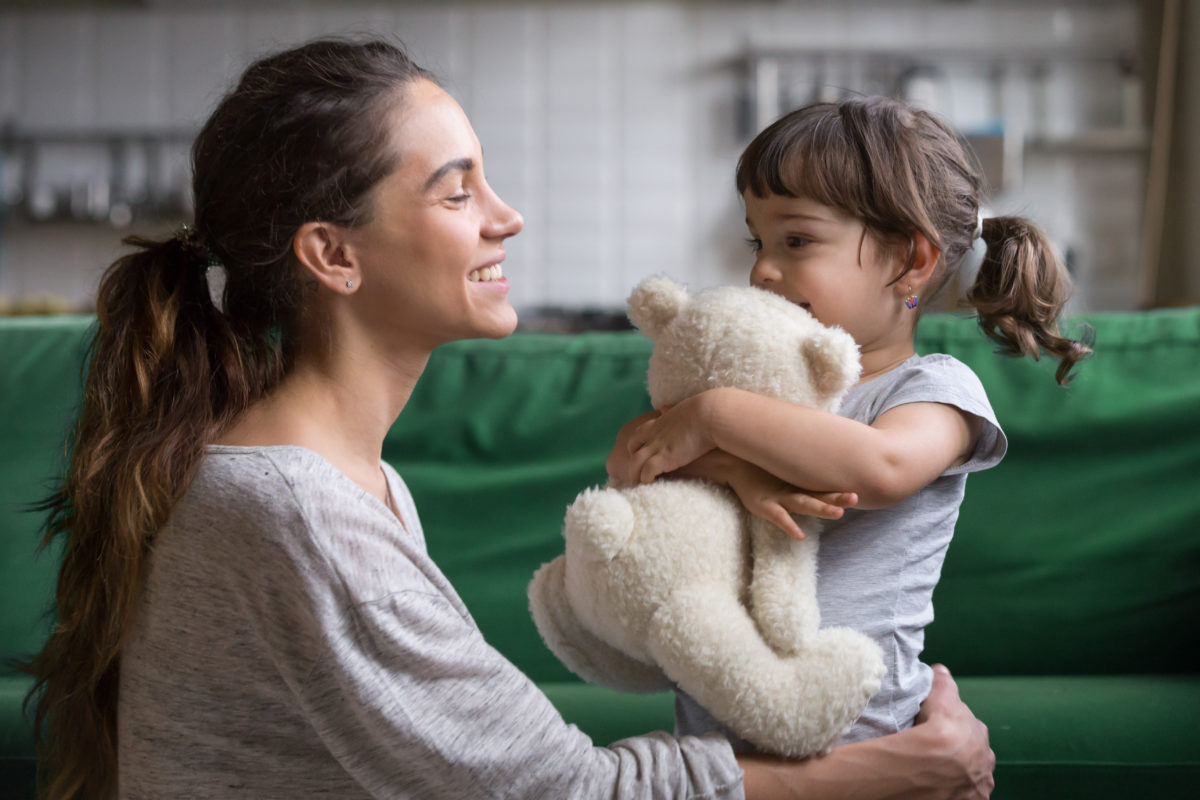 Nanny Need To Knows: A Caregiver's Guide To Calculating And Receiving Your Hourly Rate