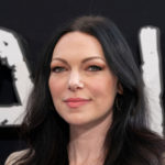 Laura Prepon Reveals Devastating Decision to Terminate Her Second Pregnancy in New Book