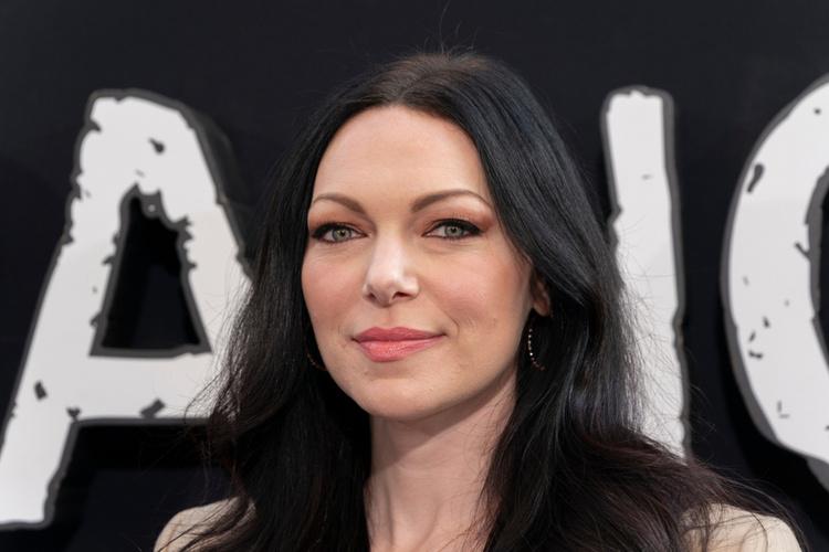Laura Prepon Terminated Second Pregnancy