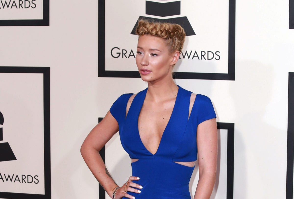 35 laughably bad celebrity hairstyles