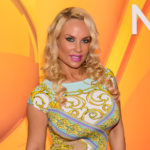 "Coco Austin, No Stranger to Controversy, Shares Photo of Her Breastfeeding 4-Year-Old Daughter: ""Suck Up As Much Love As You Can!"""
