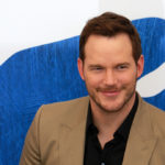 Katherine Schwarzenegger Defends Chris Pratt After He's Coined 'Worst Chris' In Hollywood