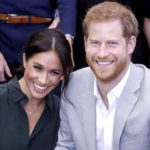 Meghan Markle and Prince Harry Secretly Delivered Meals in Los Angeles to Those in Need