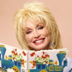 Dolly Parton to Read Bedtime Stories to Kids for 10 Weeks in Heartwarming Video Series