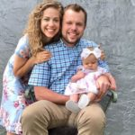 John and Abbie Duggar Give a Tour of 4-Month-Old Grace's Modest Nursery in New Video