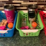 Mom Shares the Hack She Uses to Keep Her Homebound Kids From Wanting to Snack All Day