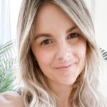 Ali Fedotowsky-Manno on Being Even More Protective of Her Kids After She Was Diagnosed With a Form of Skin Cancer