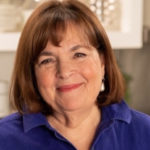 Ina Garten Says 'It's Always Cocktail Hour in a Crisis' in Hilarious Viral Video