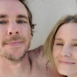 Kristen Bell and Dax Shepard Admit They Weren't Getting Along During the First Days of Quarantine: 'We've Been At Each Other's Throats'