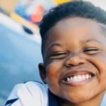 5-Year-Old Boy Killed by Stray Bullet in Texas, Authorities Seek 3 Women for Questioning