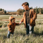 Zach Roloff Vows Dwarfism Will Not Define His Children In Inspiring Interview