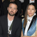 Justin Timberlake Says '24-Hour Parenting Is Not Human,' and Moms Think He's Tone-Deaf