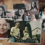 10 Streaming True Crime Documentaries for 'My Favorite Murder' Fans