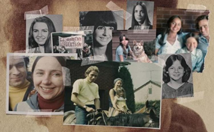 10 Streaming True Crime Documentaries for 'My Favorite Murder' Fans