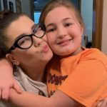 MTV's 'Teen Mom OG' Star Amber Portwood Believes She 'Was Set Up for Failure' During Domestic Abuse Case