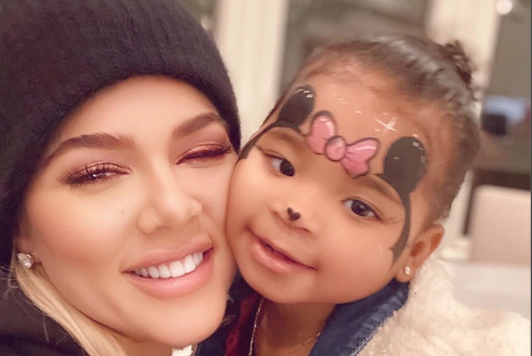 khloé kardashian says she might 'borrow some sperm' from ex tristan thompson