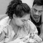 Young Mom Forced to Grieve Dying Preemie Alone Due to Ban on Support Partners