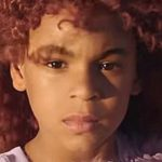 Blue Ivy Conducts Viral Pepper Hand Washing Experiment in Helpful PSA Video