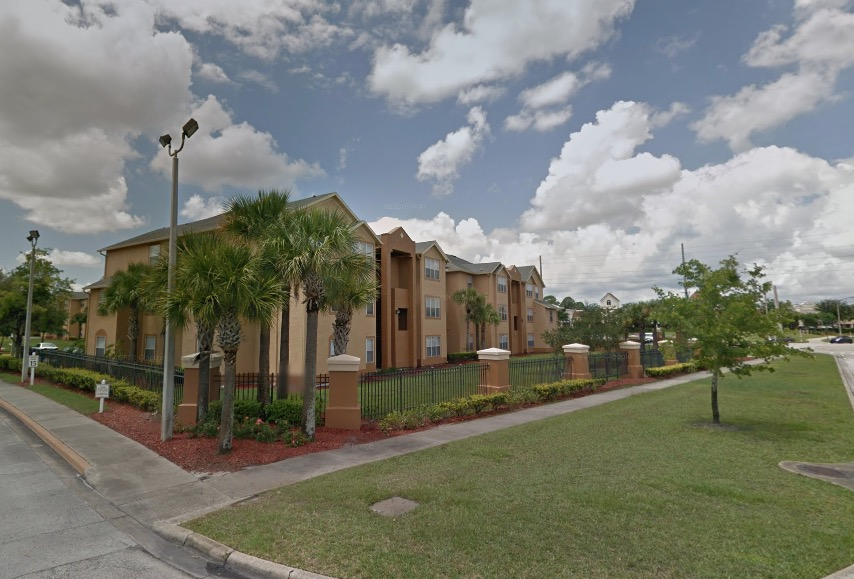 3 babies over 3 years abandoned in florida apartment building all had the same parents