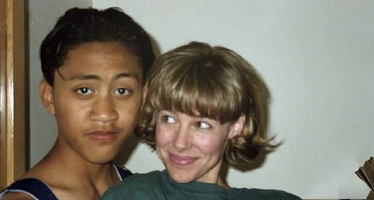 Sex Offender Mary Kay Letourneau Is Now Looking for a Fresh Start Following Her Divorce, Source Claims She's on Dating Apps and Websites