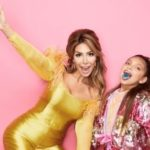 Farrah Abraham Criticized for Risqué Video She Made with Her Daughter