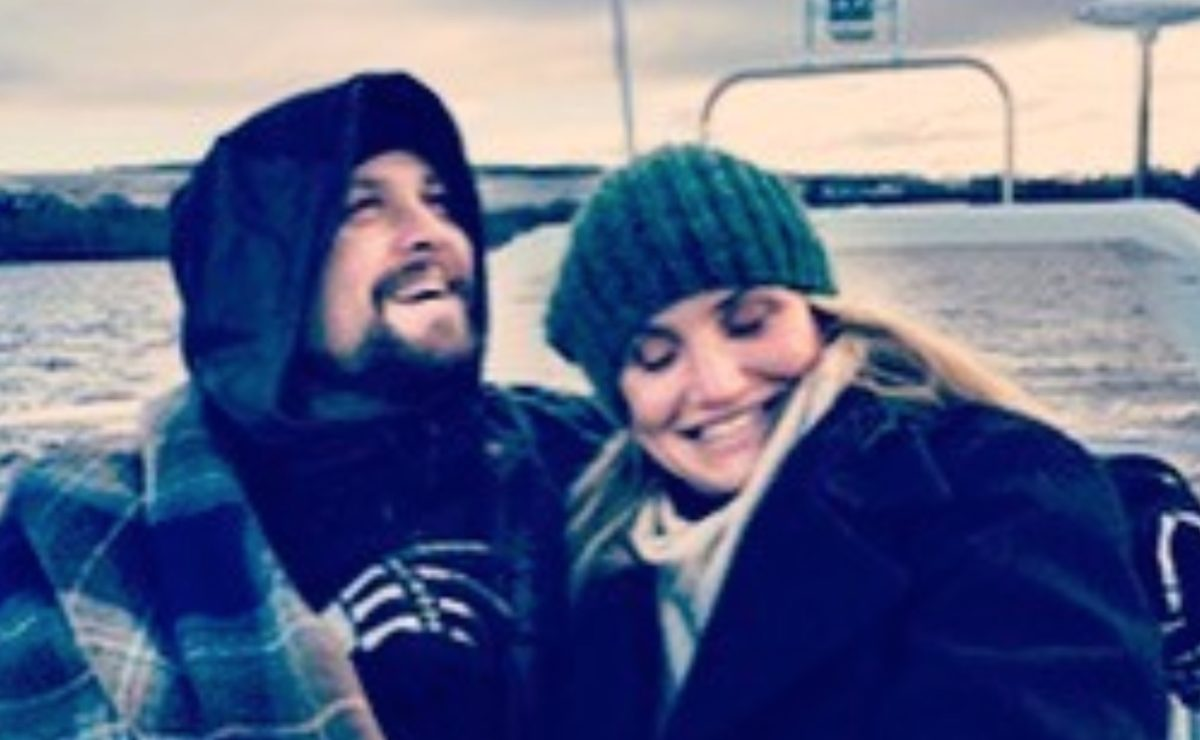 Cameron Diaz, Benji Madden Love Being Parents But Remain Doing Everything in Their Power to Make sure Raddox's Identity Remains Private