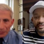 Dr. Anthony Fauci Adorably Reassures 7-Year-Old Ava That the Tooth Fairy Can't Catch Coronavirus