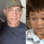 Tom Hanks Manages to Warm Our Hearts Yet Again After Giving a Special Gift to a Boy Who Was Bullied for Being Named Corona