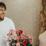 Teen Mom OG's Cory Wharton and Girlfriend Taylor Selfridge Welcome 'Gorgeous' Daughter Into the World