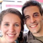 Are Jill Duggar & Derick Dillard Rebelling Against Jim Bob?